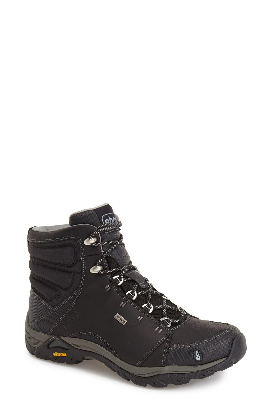 Alternate Image 1 Selected - Ahnu 'Montara' Boot