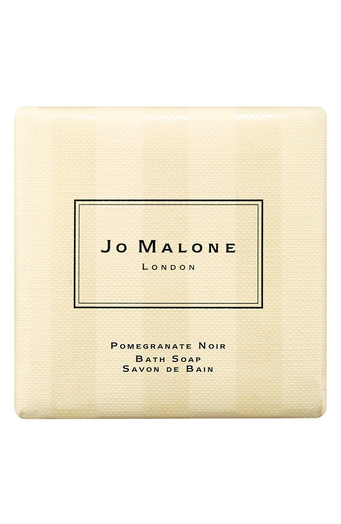 Jo Malone London™ 'Pomegranate Noir' Bath Soap