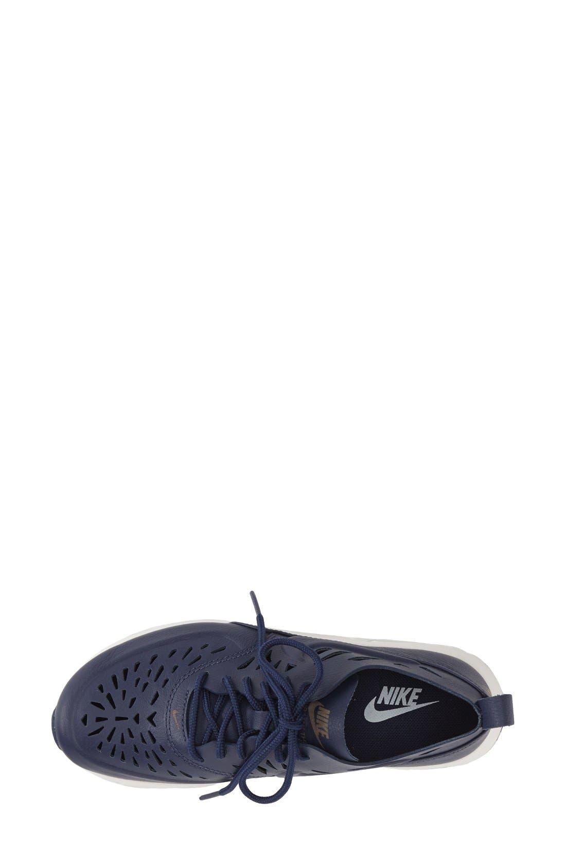 Alternate Image 3  - Nike 'Air Max Thea Joli' Sneaker (Women)