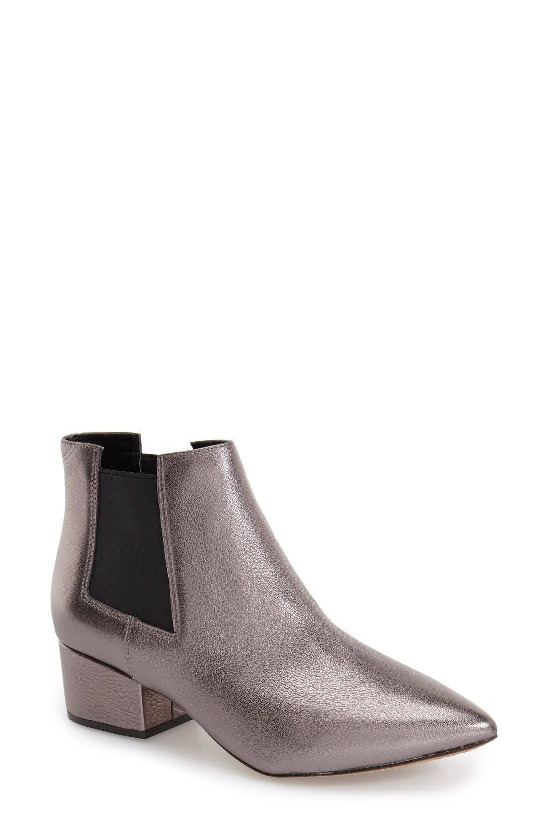 Main Image - French Connection 'Ronan' Bootie
