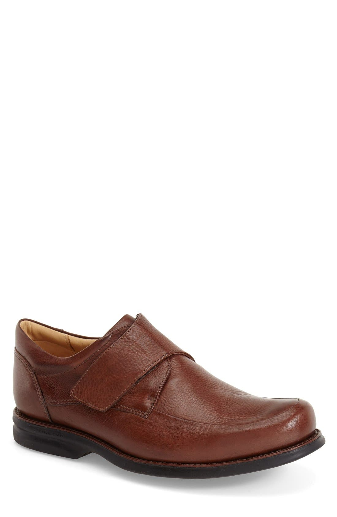 Anatomic & Co Tapajos Slip-On (Men)