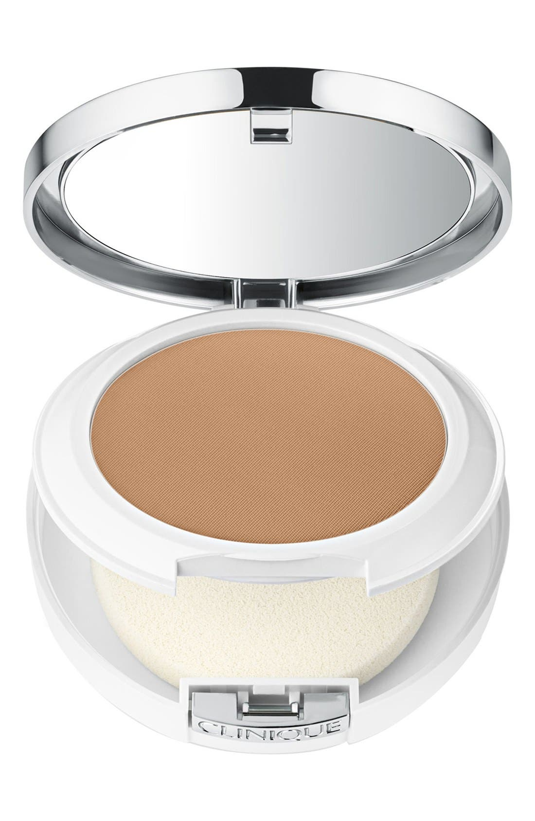 Clinique 'Beyond Perfecting' Powder Foundation + Concealer