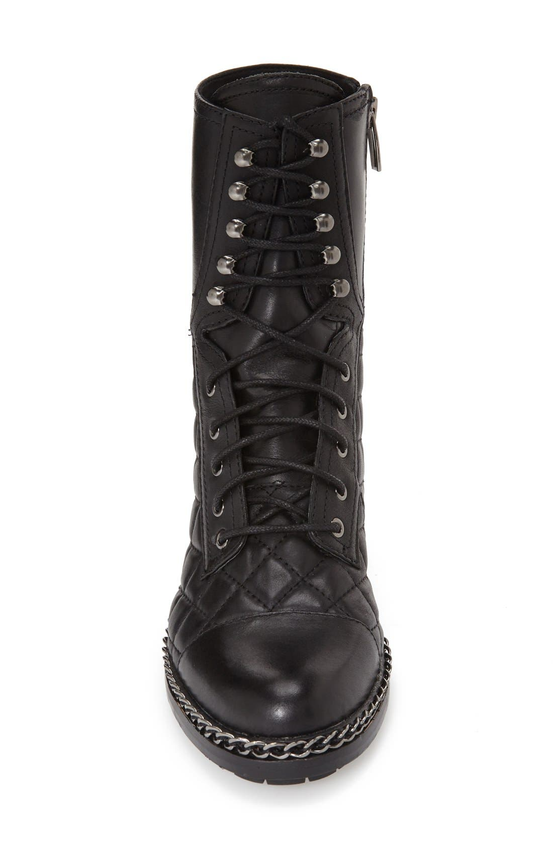 Alternate Image 3  - Vince Camuto'Joanie' Boot (Women)