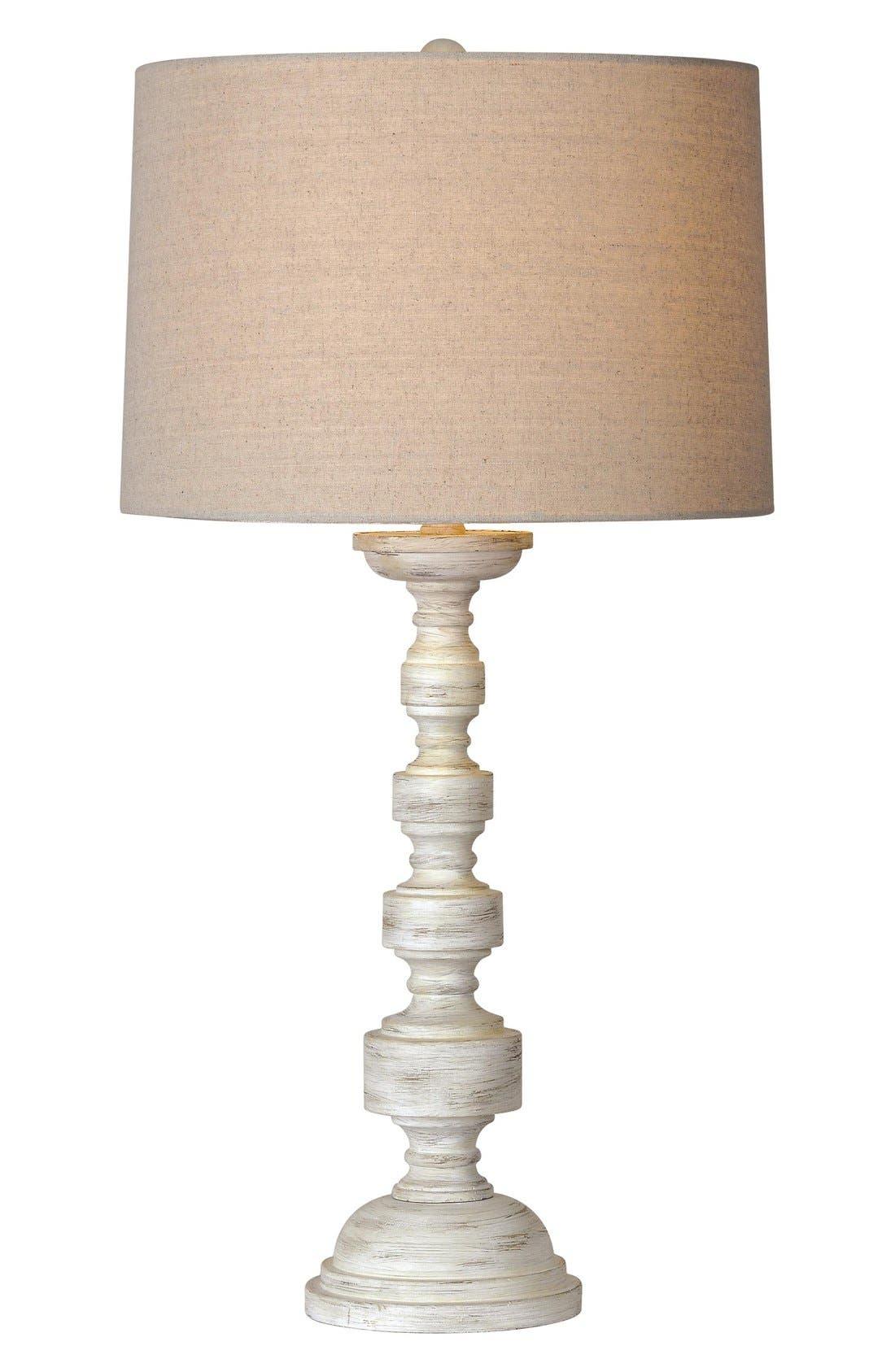 Alternate Image 1 Selected - Renwil'Chelsea' Table Lamp