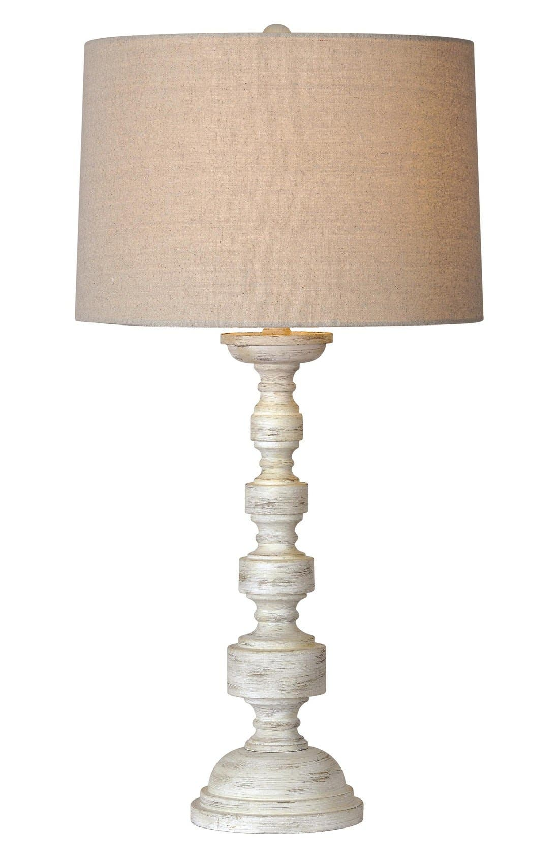 Main Image - Renwil'Chelsea' Table Lamp