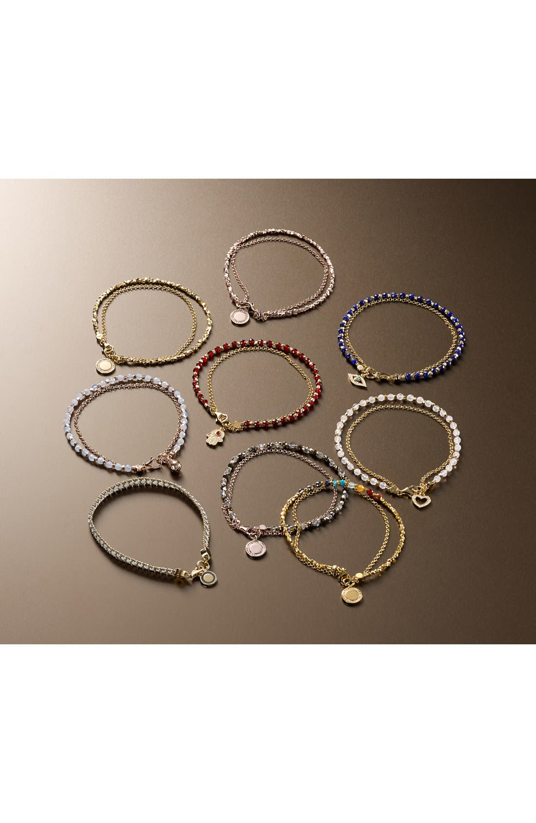 Alternate Image 2  - Astley Clarke 'Cosmos Biography' Bracelet