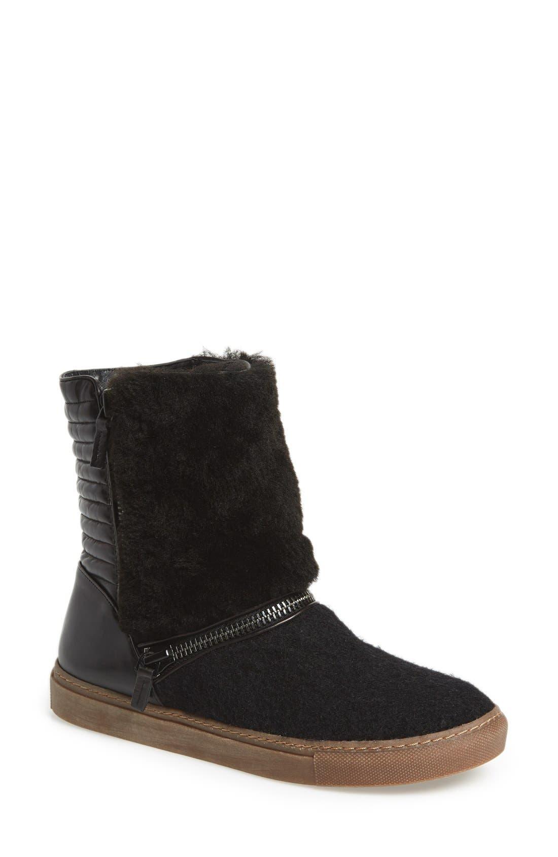 Alternate Image 1 Selected - ElieTahari'Vala' Boot (Women)