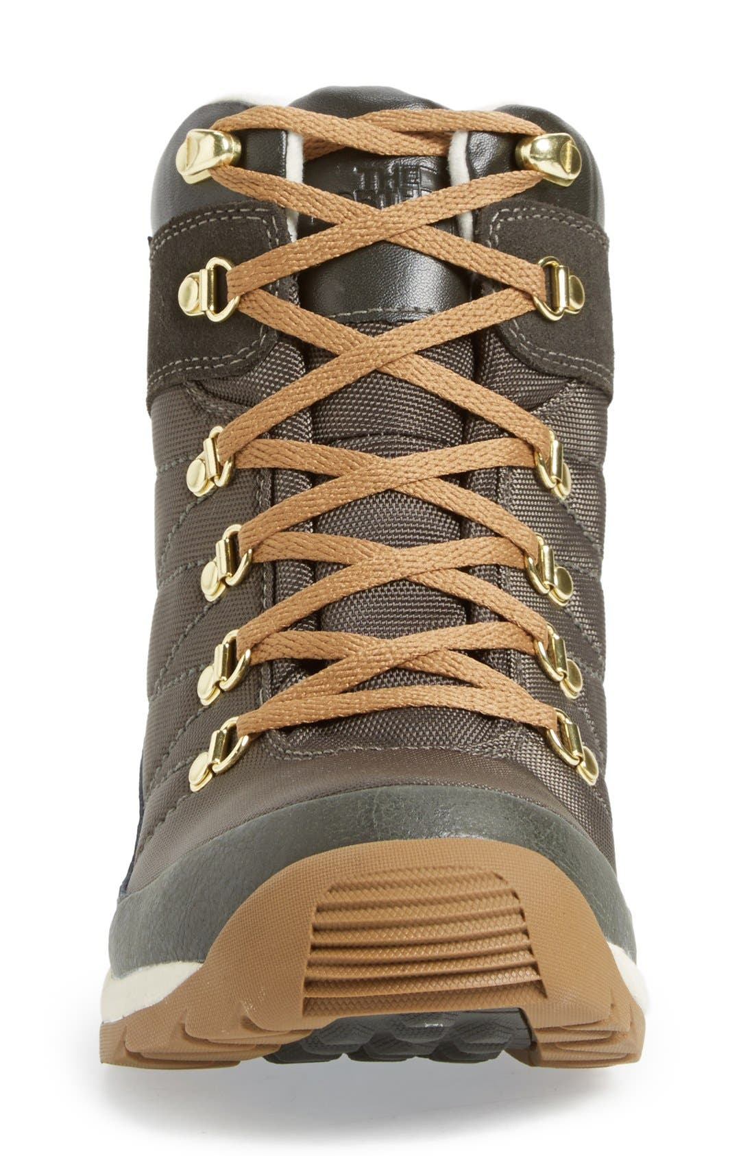 Alternate Image 3  - The North Face 'Chilkat II' Boot