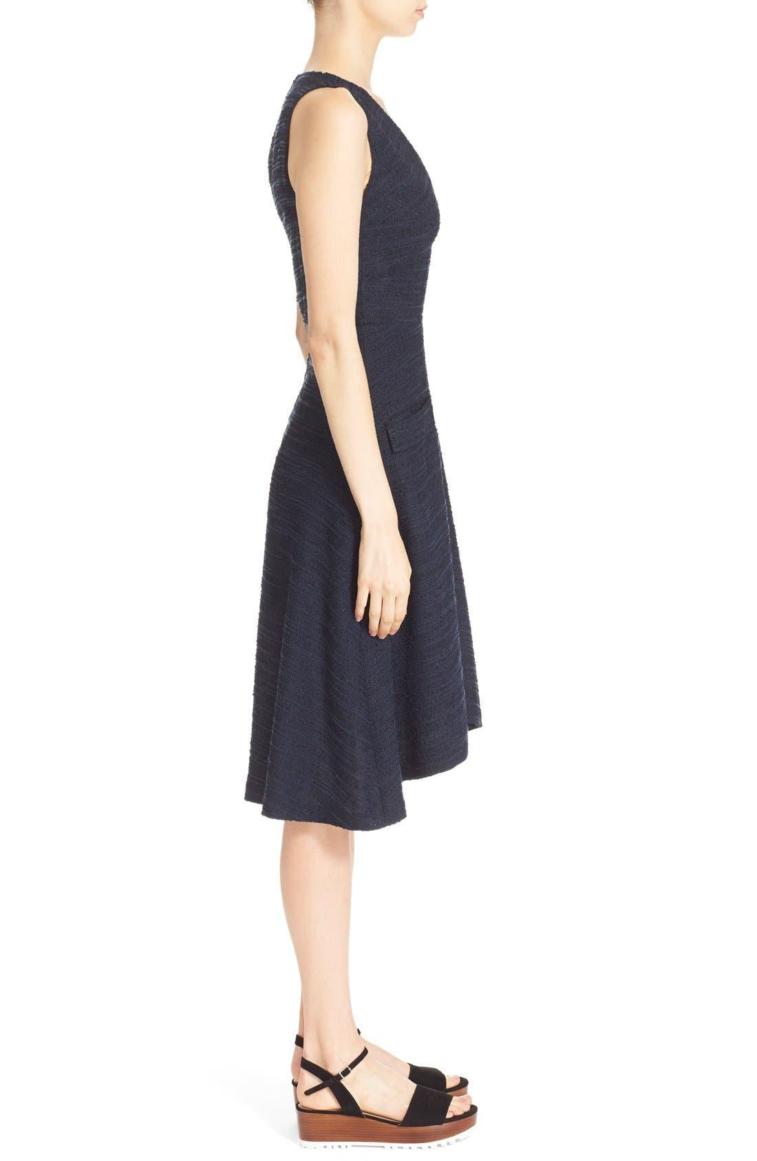 Alternate Image 3  - A.L.C. 'Holland' Dress