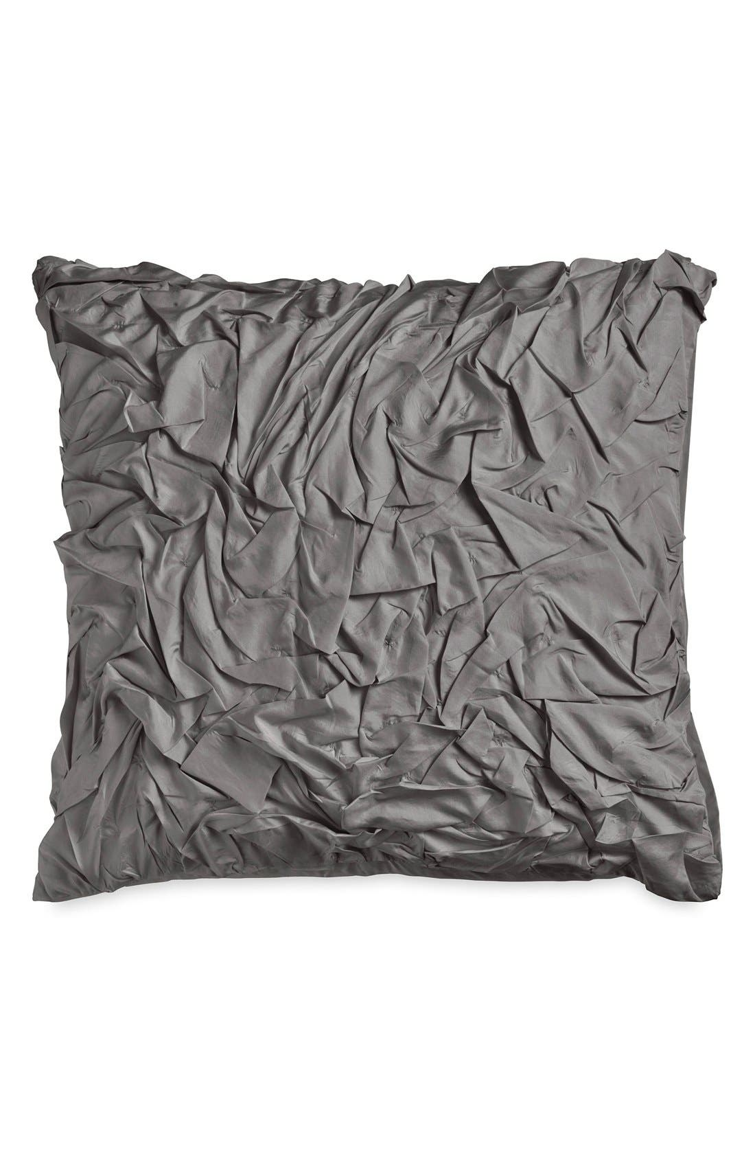DONNA KARAN NEW YORK Donna Karan Collection 'Silk