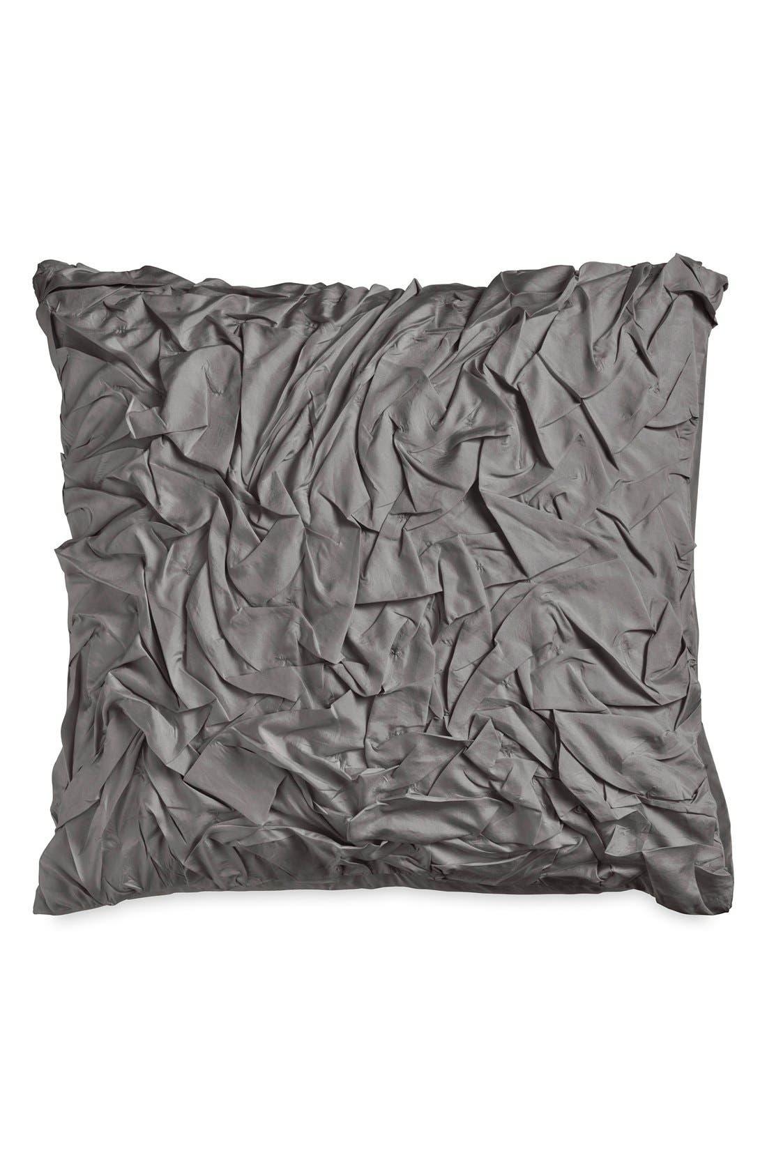 Donna Karan Collection 'Silk Essentials' Euro Sham