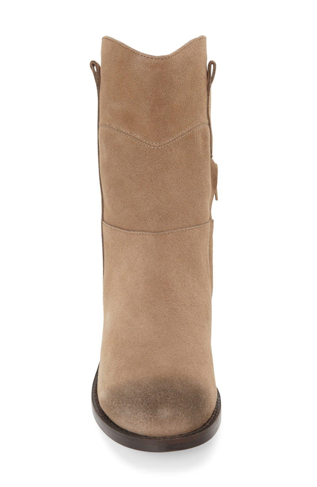 Alternate Image 3  - Sole Society 'Galen' Boot (Women)