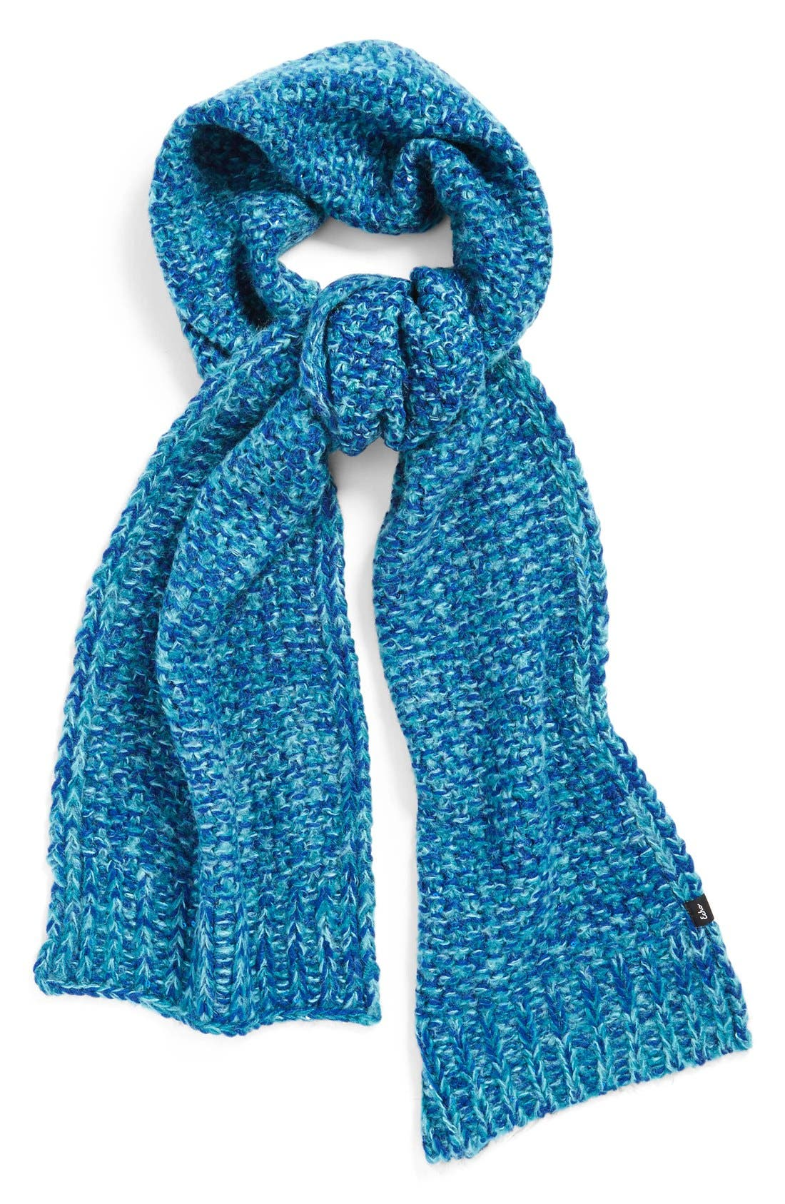Alternate Image 1 Selected - Echo 'Glimmer' Scarf