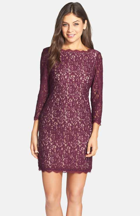 Adrianna Papell Clothing and Shoes | Nordstrom