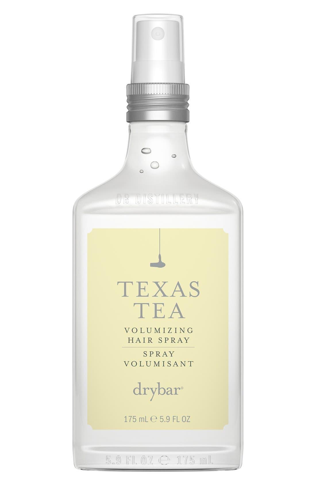 Drybar 'Texas Tea' Volumizing Hair Spray