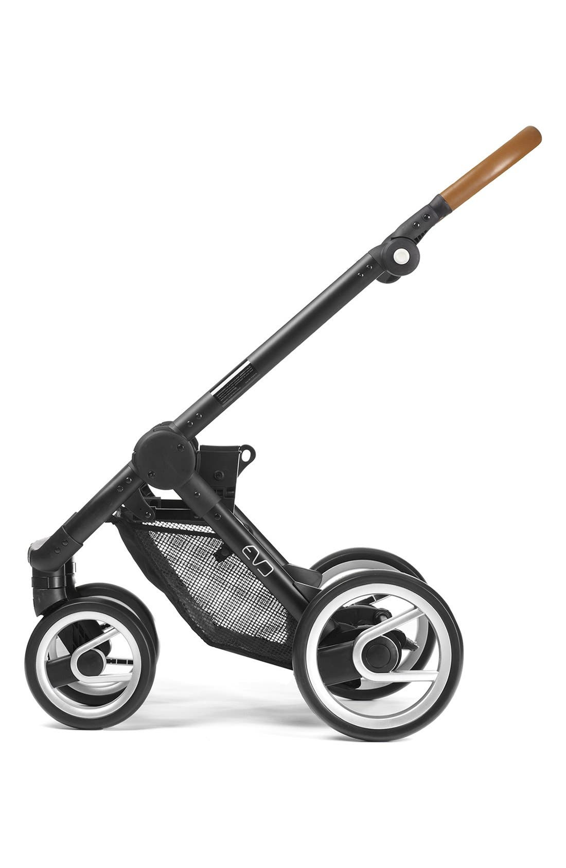 Alternate Image 6  - Mutsy 'Evo - Urban Nomad' Stroller