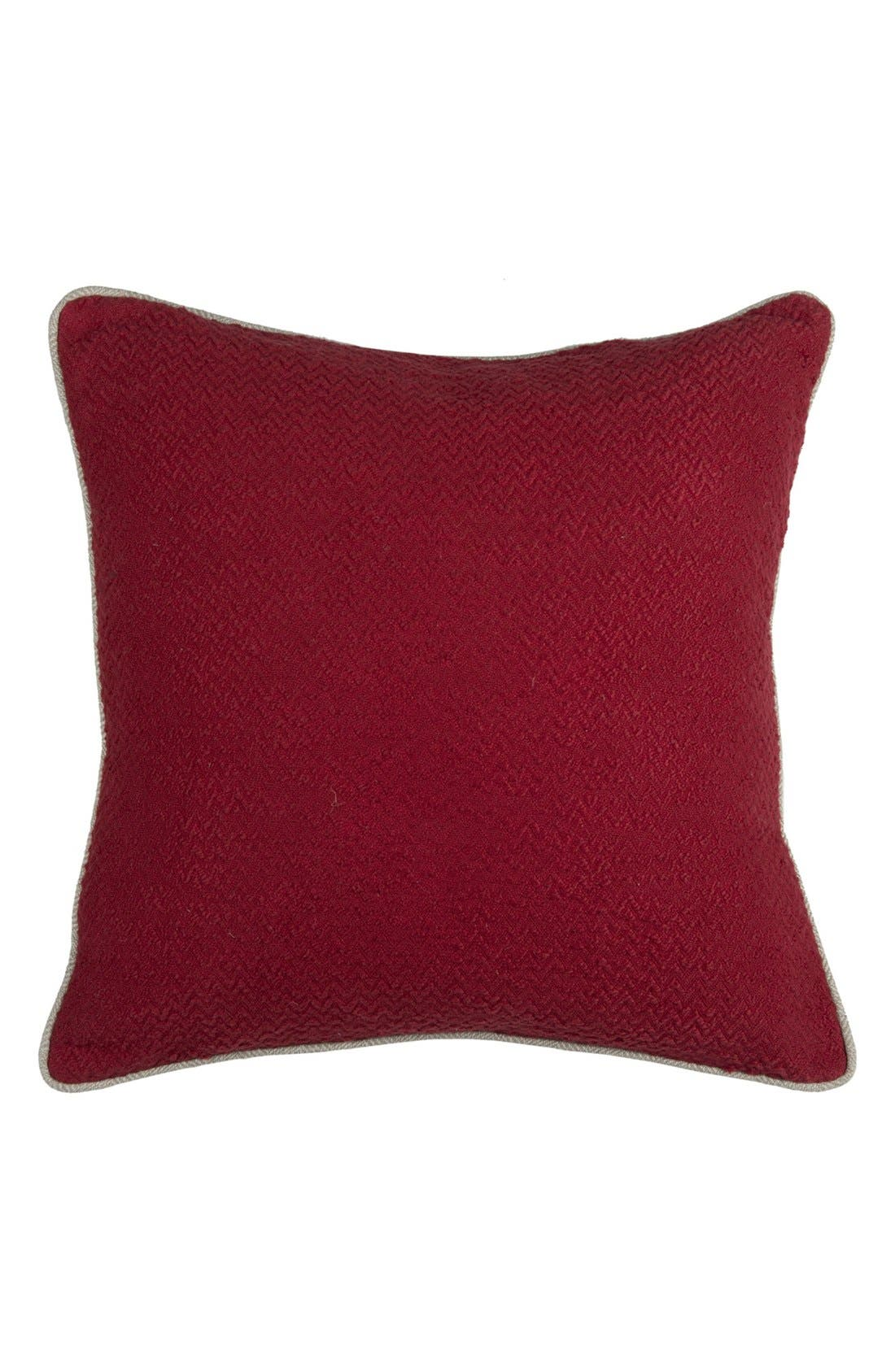 Main Image - Villa Home Collections 'Razia' Pillow