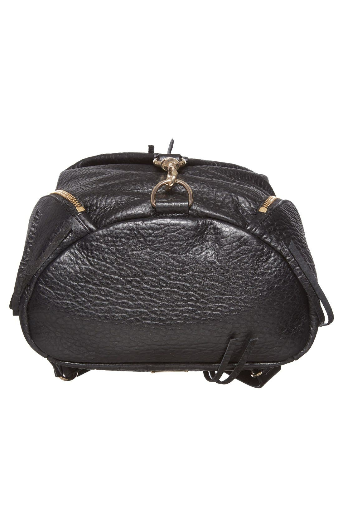 Alternate Image 6  - Rebecca Minkoff 'Julian' Backpack