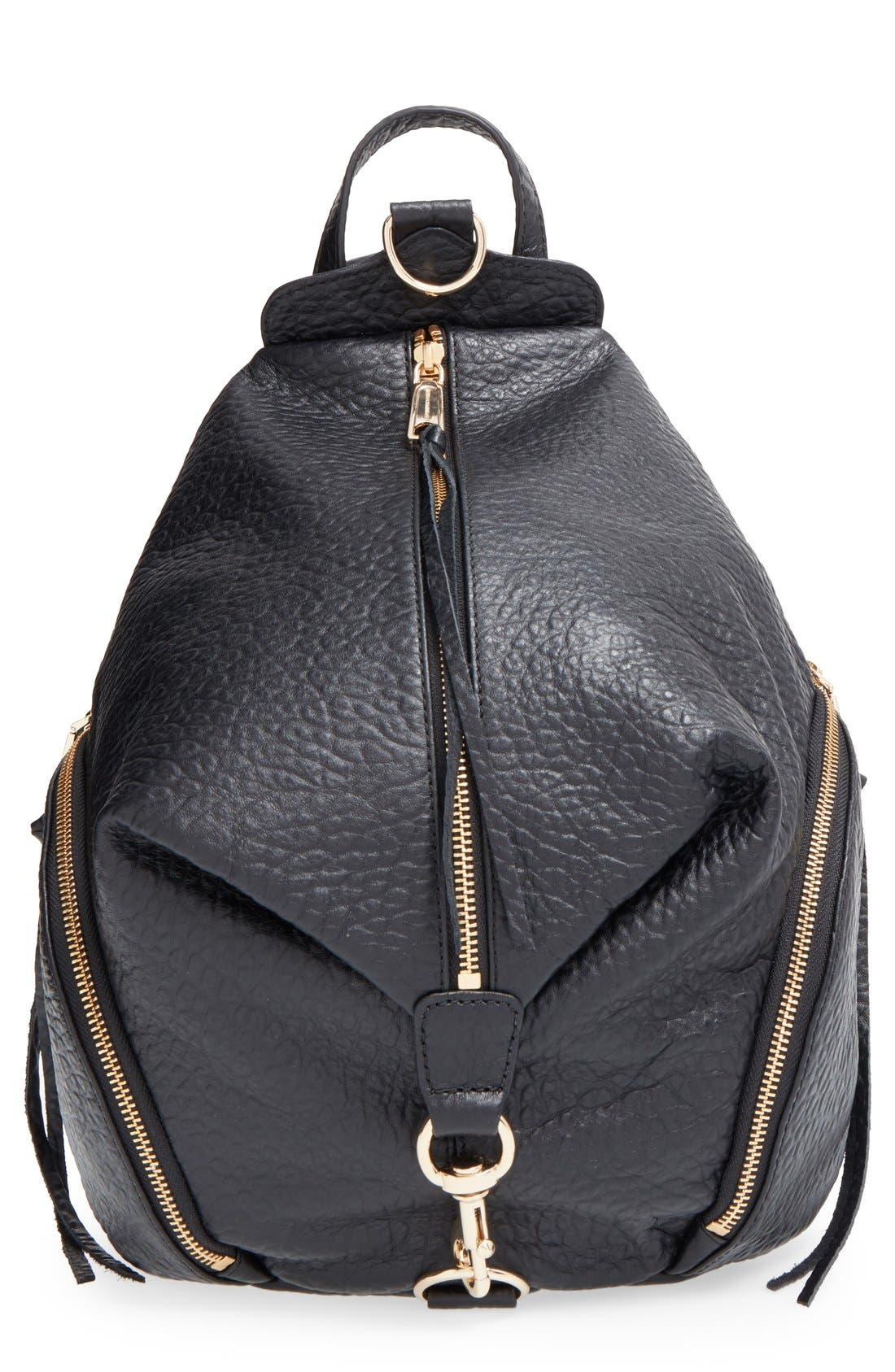 Alternate Image 1 Selected - Rebecca Minkoff 'Julian' Backpack