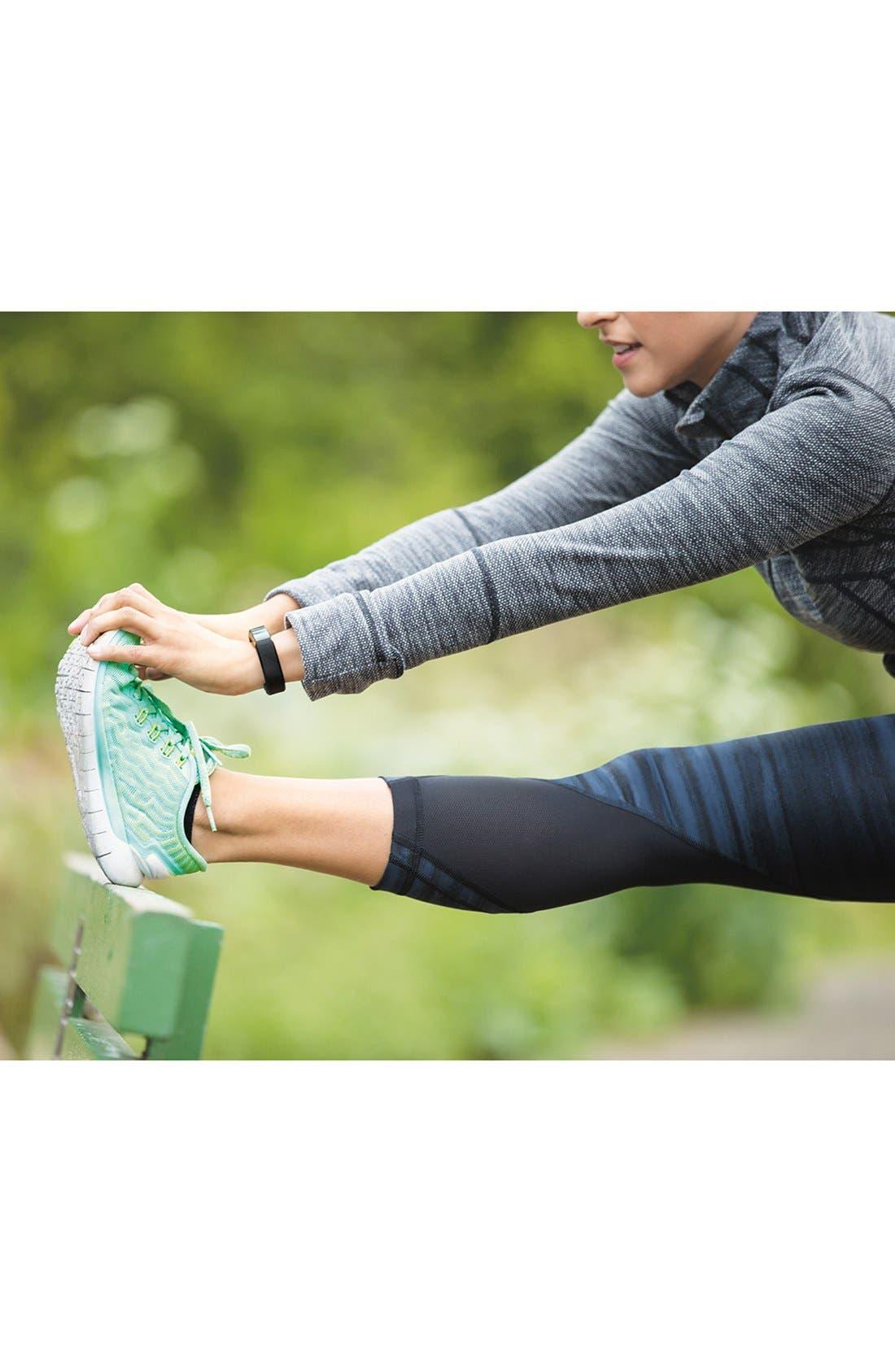Alternate Image 11  - Fitbit 'Alta' Wireless Fitness Tracker