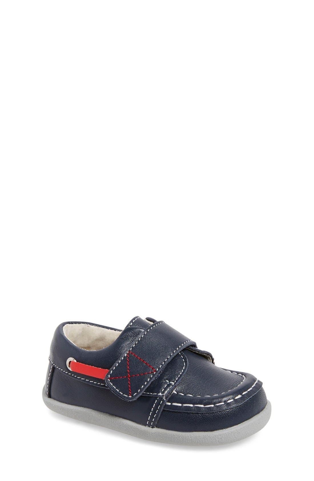 SEE KAI RUN 'Arthur' Sneaker