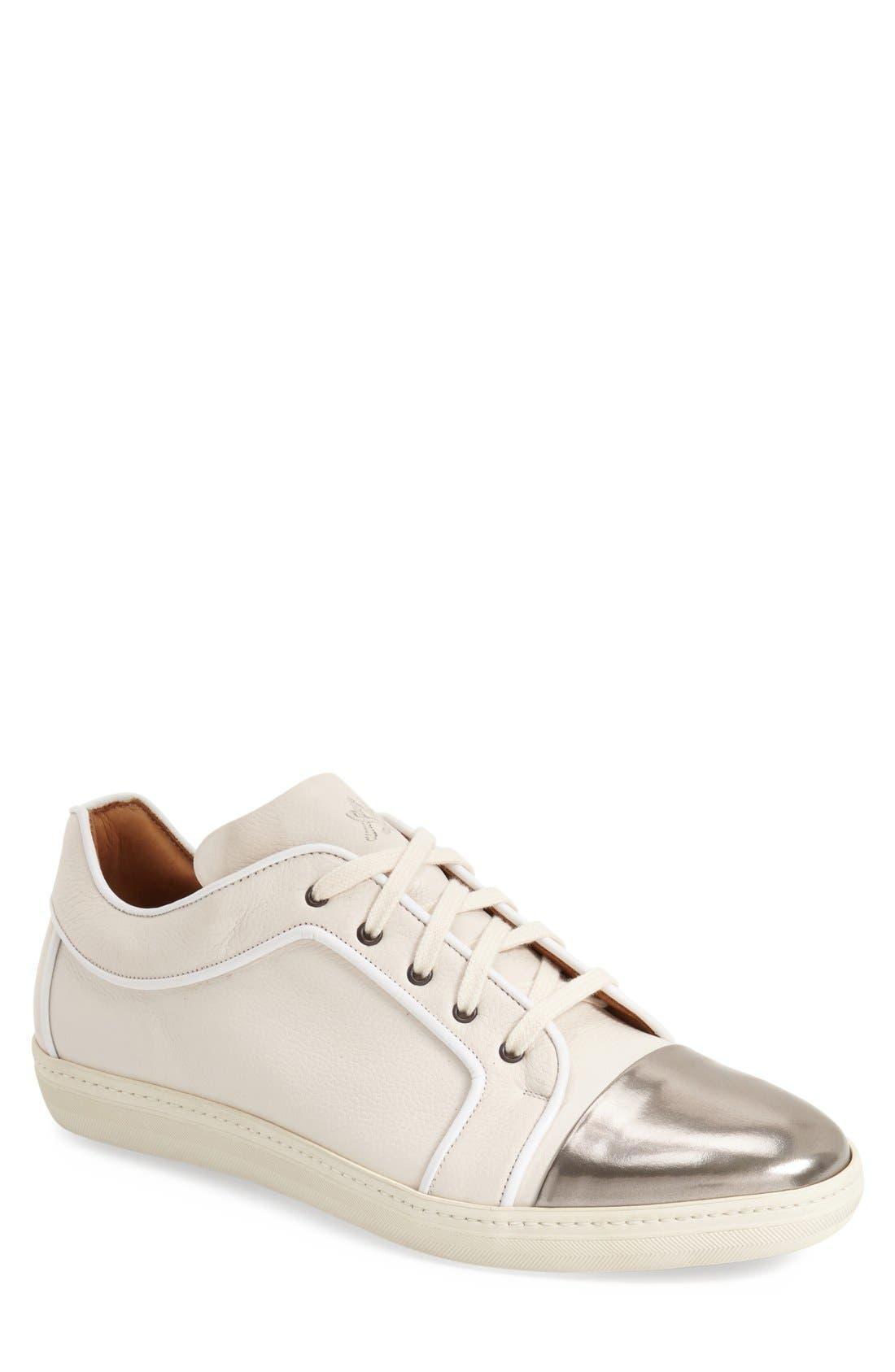 Mezlan 'Valeri' Sneaker (Men)