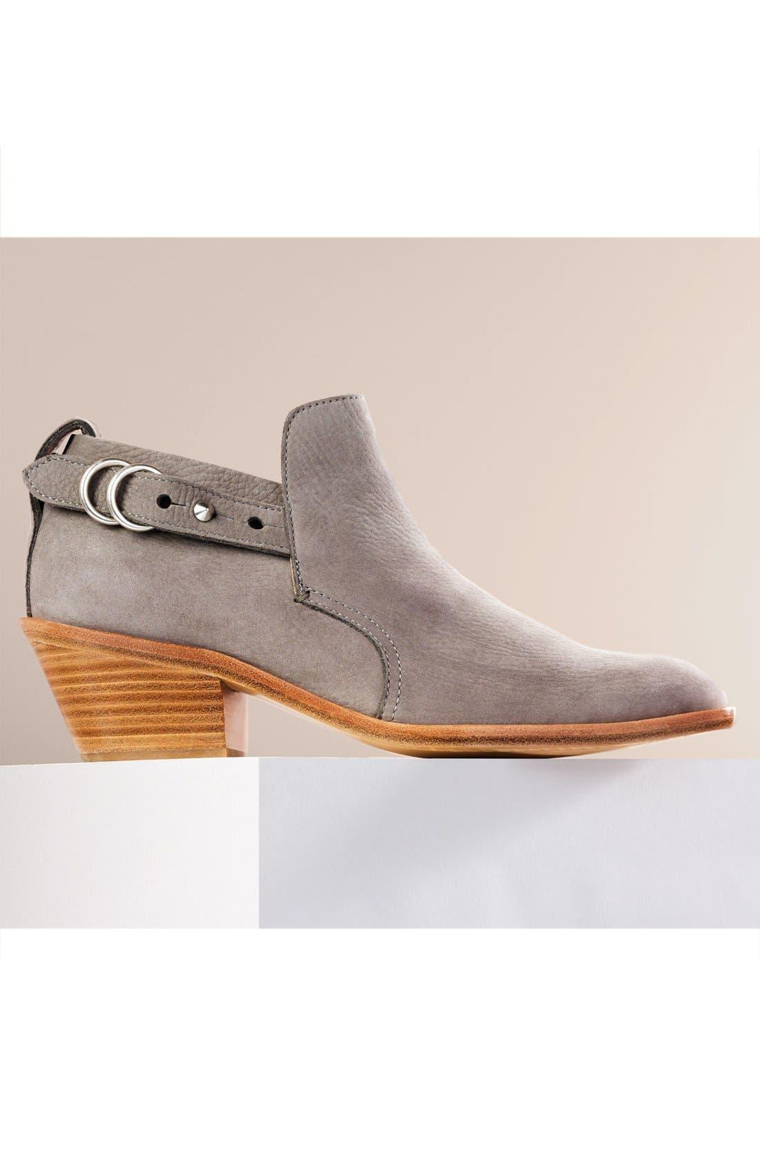 Alternate Image 4  - rag & bone 'Sullivan' Boot (Women)