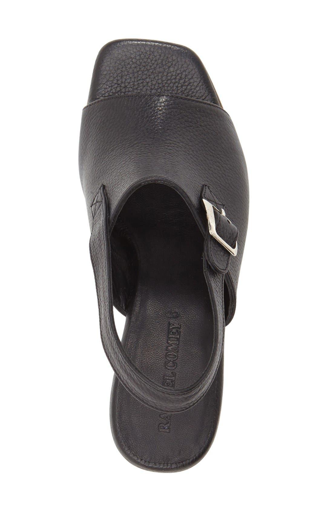 Alternate Image 3  - Rachel Comey 'Vista' Wedge Sandal (Women)