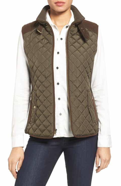 Gallery Coats & Jackets for Women | Nordstrom