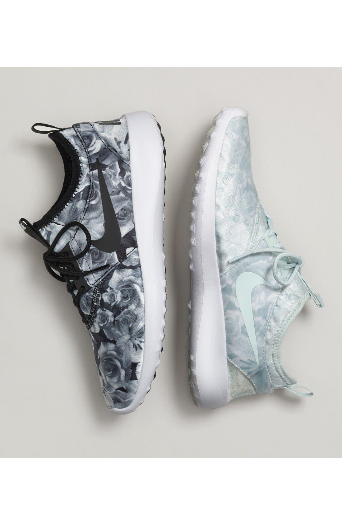 Alternate Image 6  - Nike Juvenate Sneaker (Women)