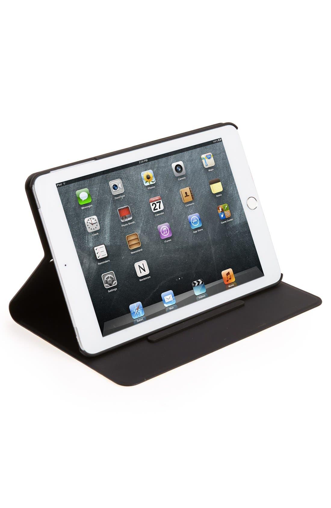 Alternate Image 2  - kate spade new york 'that's bananas' iPad mini & iPad mini 3 case