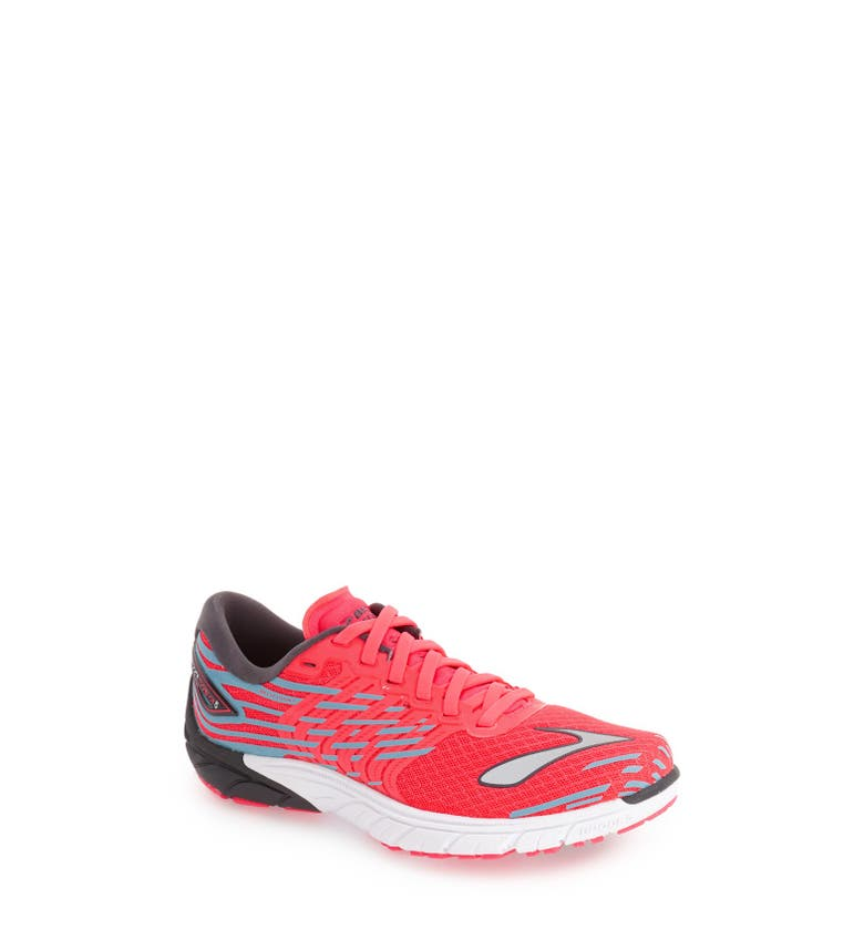 Nordstrom Brooks Running Shoes