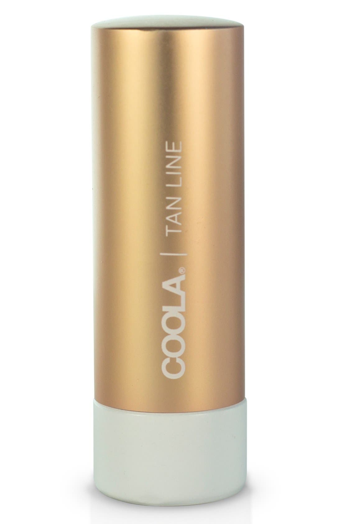 COOLA® Suncare Mineral Liplux SPF 30