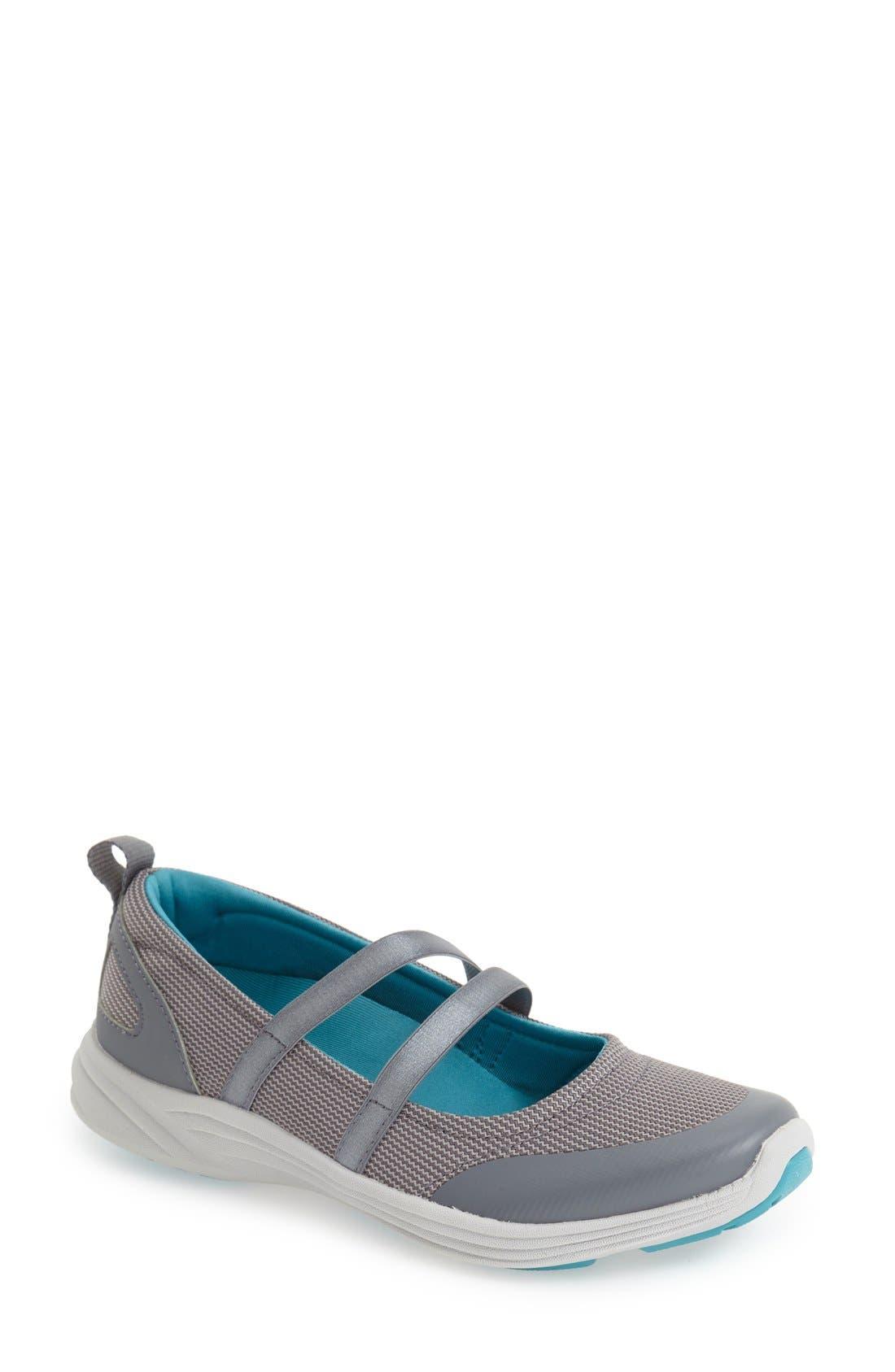 Vionic 'Opal' Slip-On Sneaker (Women)