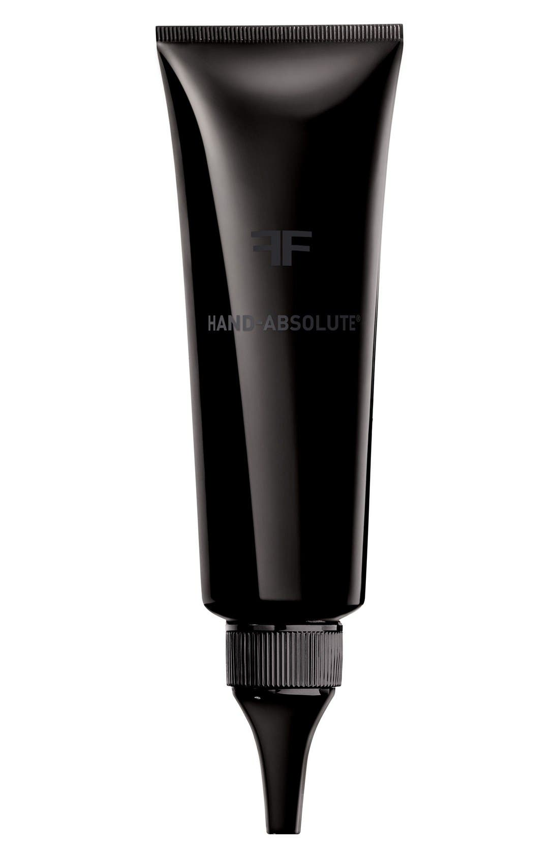 Filorga 'Hand Absolute' Ultimate Rejuvenating Hand and Nail Cream