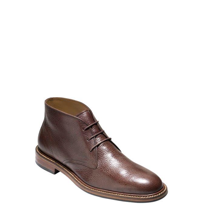 Cole Haan \'Barron\' Chukka Boot (Men) | Nordstrom