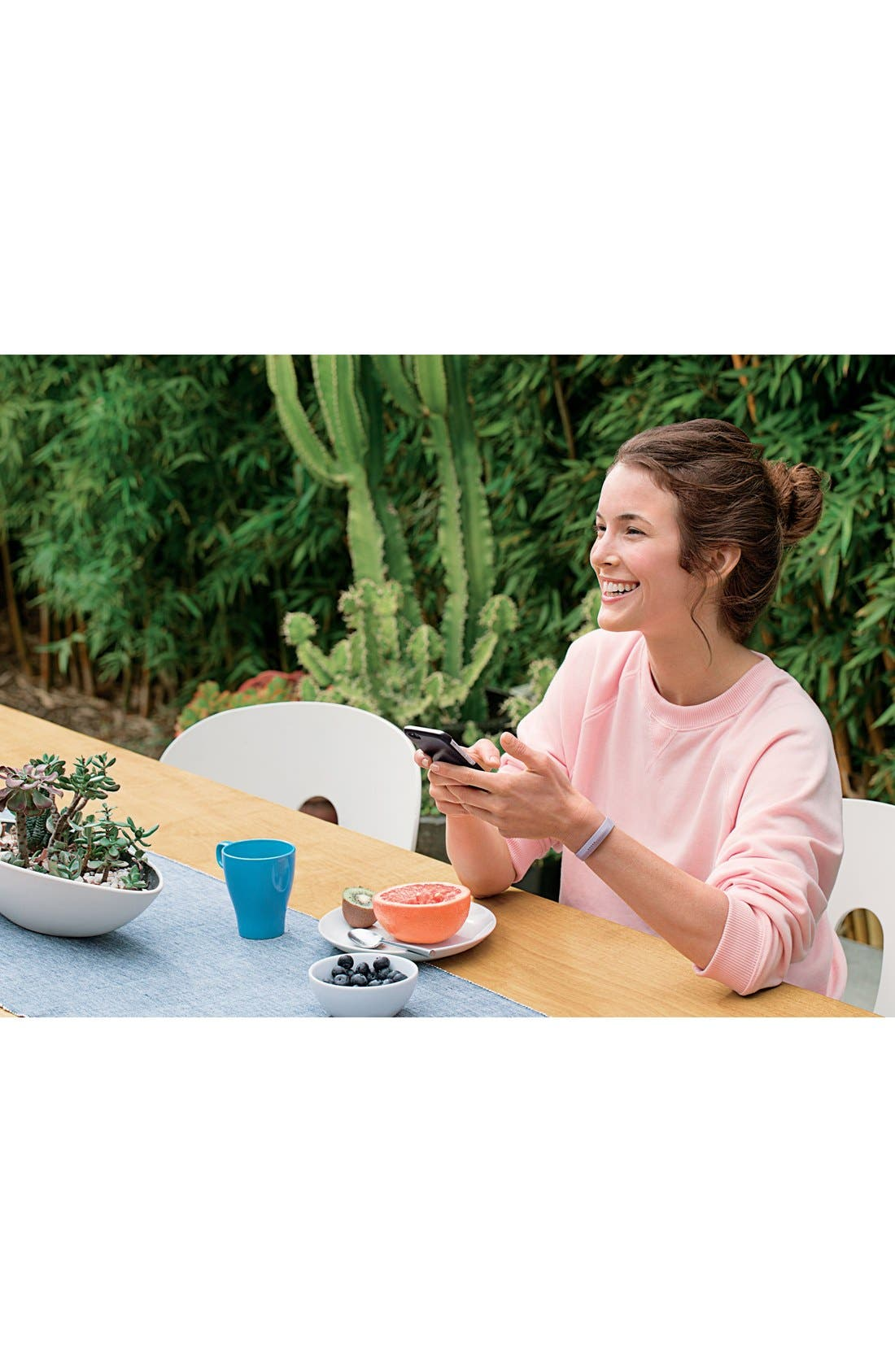 Alternate Image 4  - Fitbit 'Flex 2' Wireless Activity & Sleep Wristband