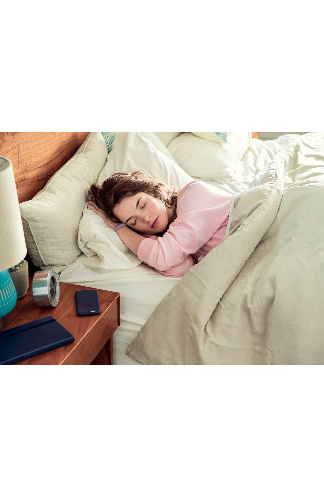 Alternate Image 8  - Fitbit 'Flex 2' Wireless Activity & Sleep Wristband