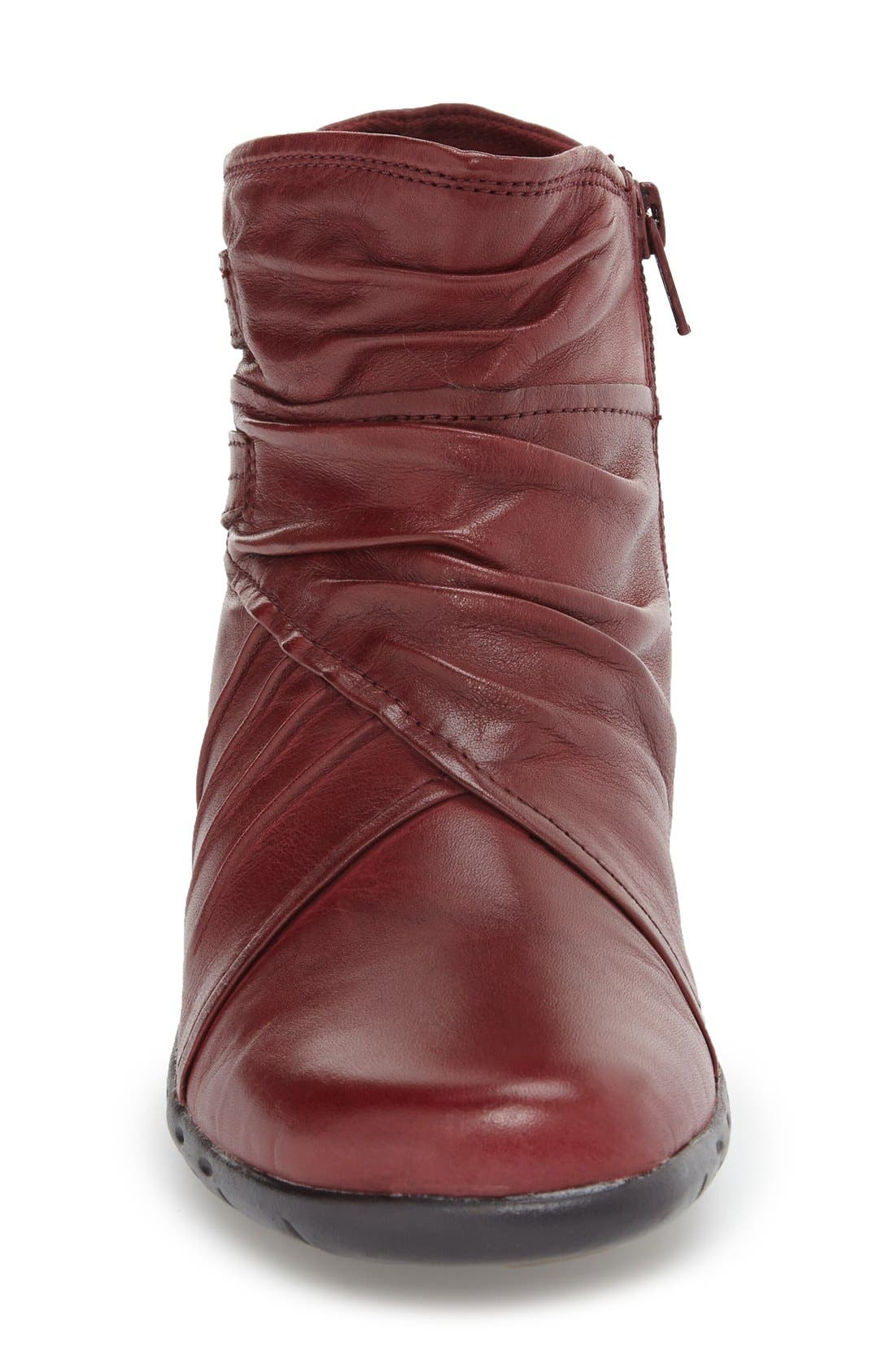 Alternate Image 3  - Rockport Cobb Hill 'Pandora' Boot