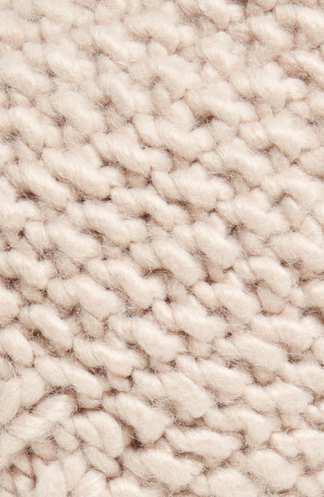 Alternate Image 2  - Shiraleah 'Innis' Knit Beanie