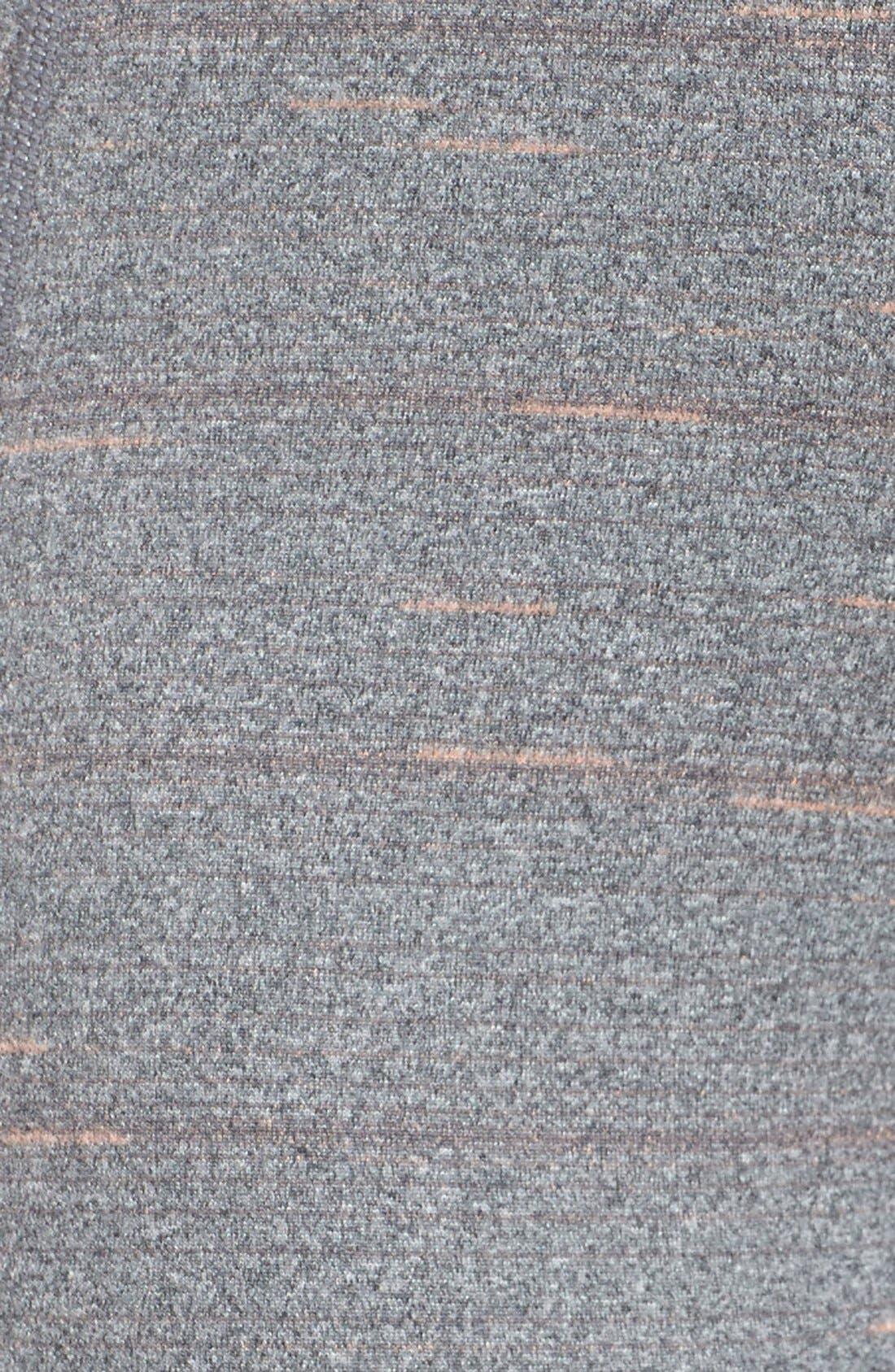 Alternate Image 5  - Zella Revival Leggings