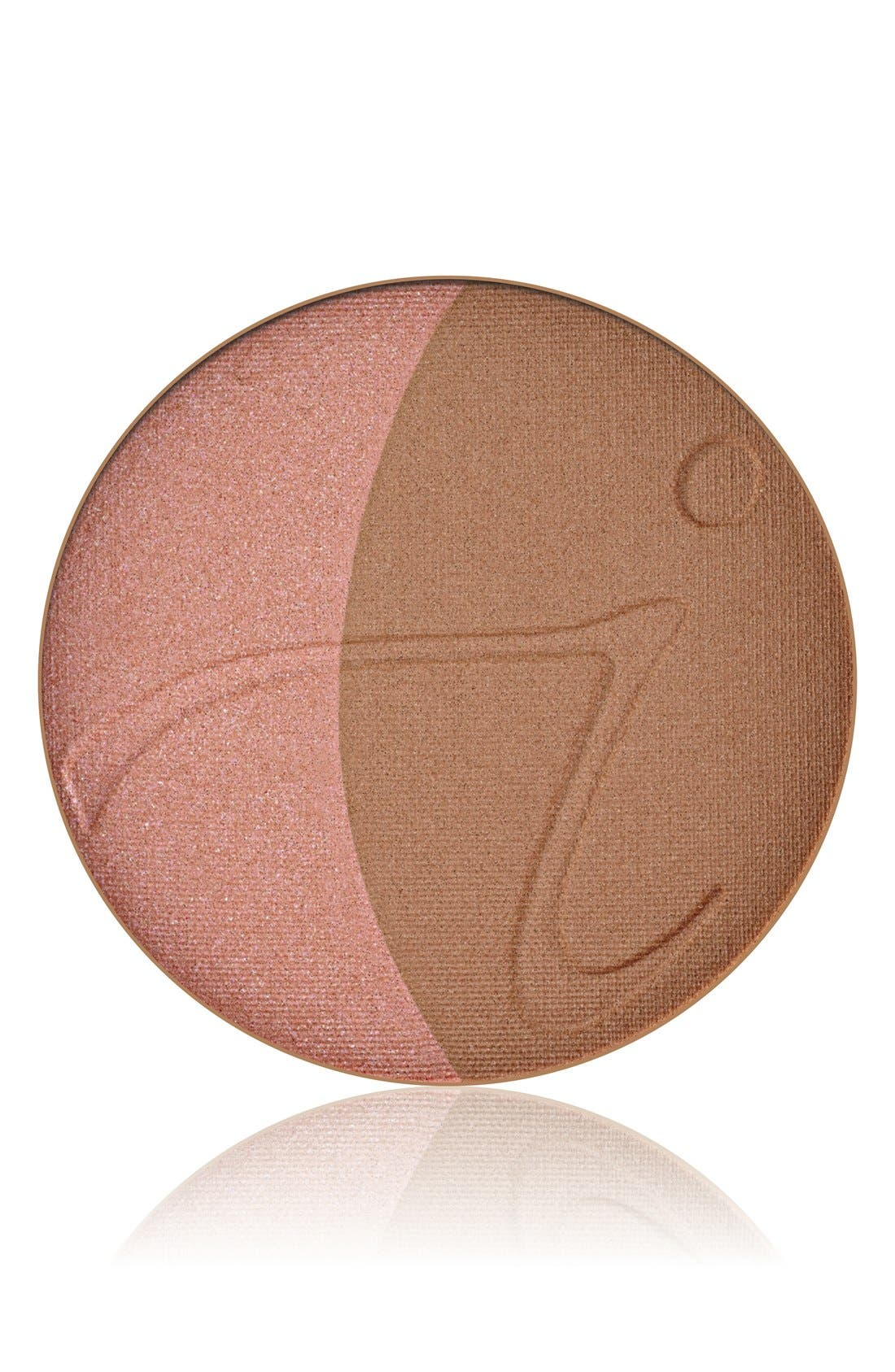 jane iredale So-Bronze® 3 Bronzing Powder Refill