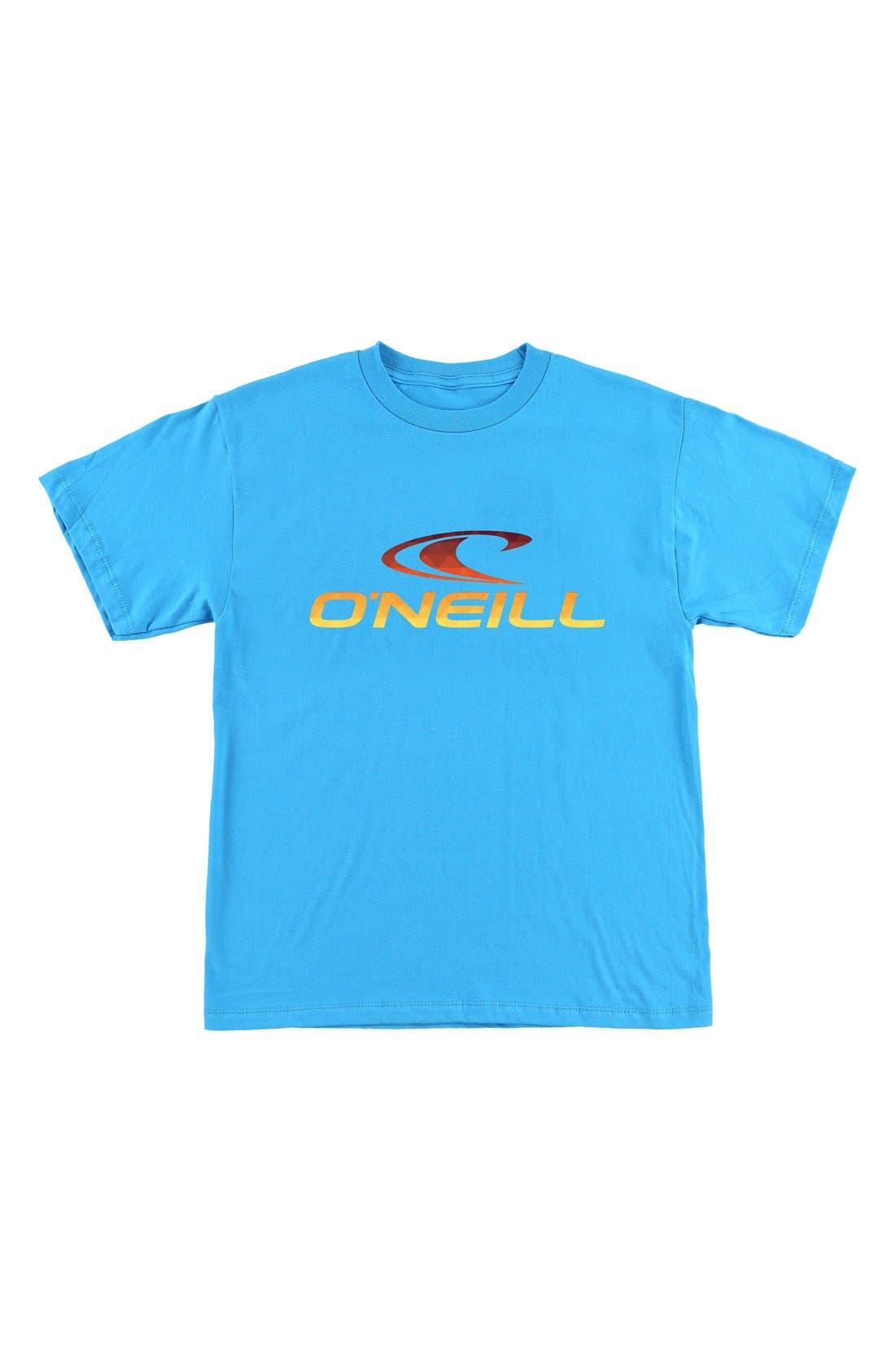 O'NEILL Prism Graphic T-Shirt