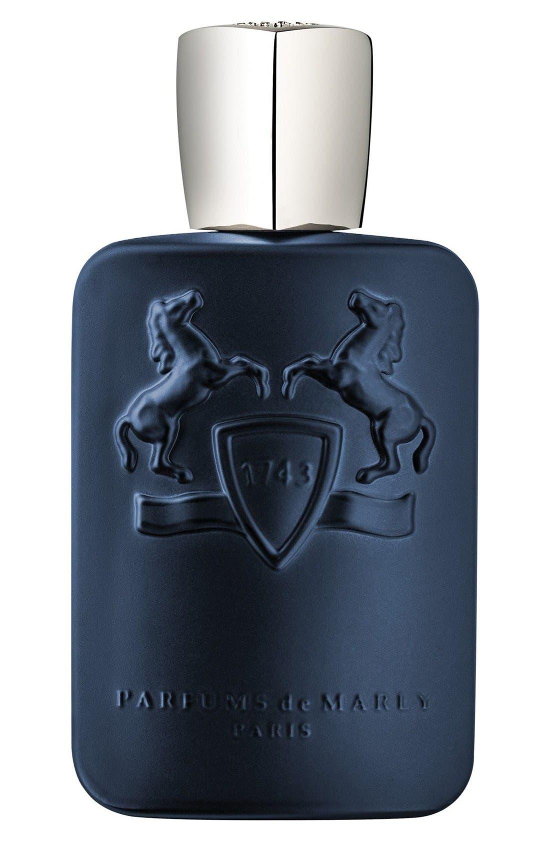 Parfums de Marly Layton Eau de Parfum