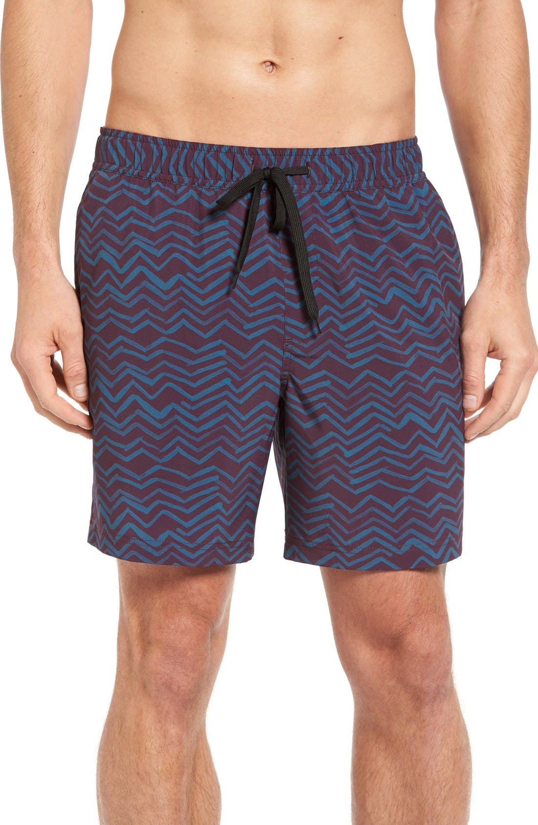 Calibrate Swim Trunks