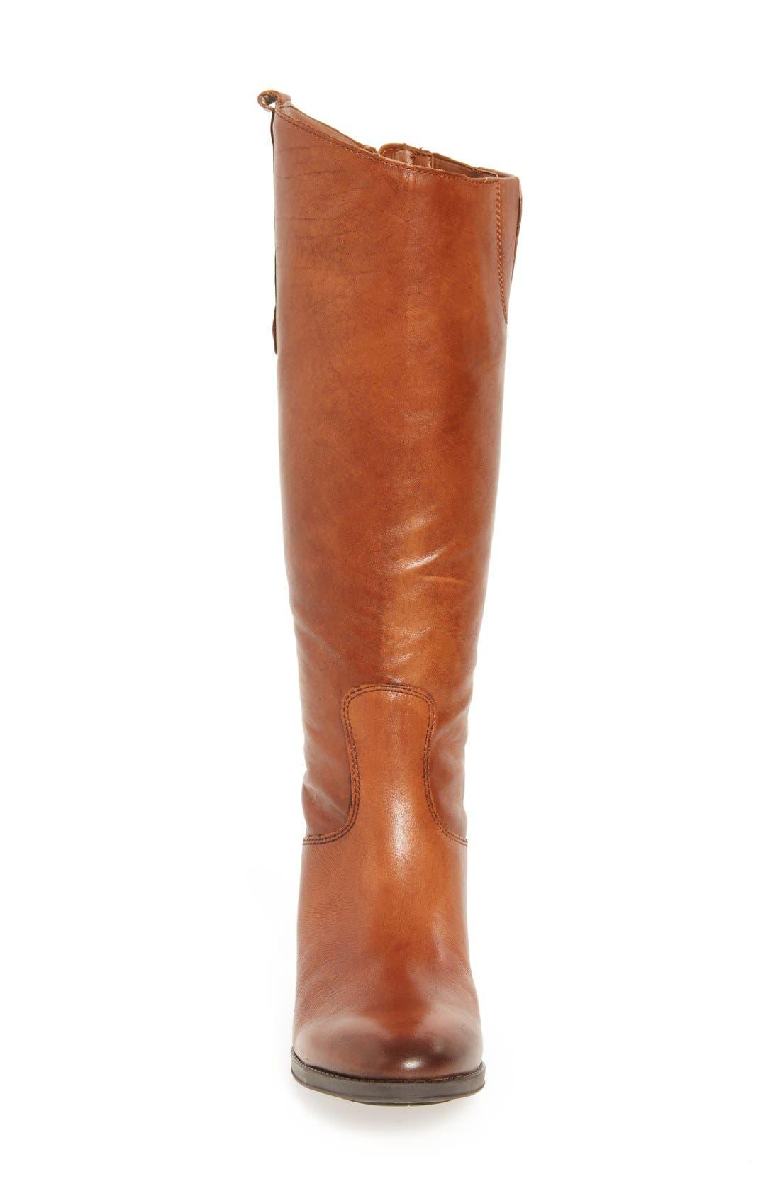 Alternate Image 3  - Sam Edelman 'Penny' Boot (Women)