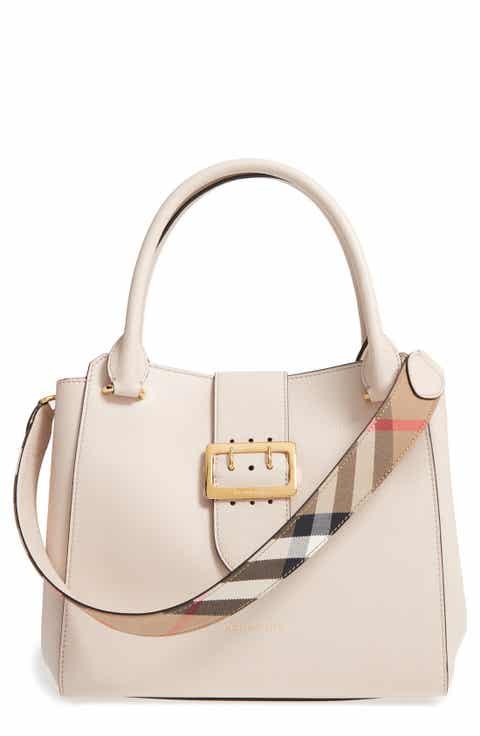 Burberry Handbags & Wallets for Women | Nordstrom