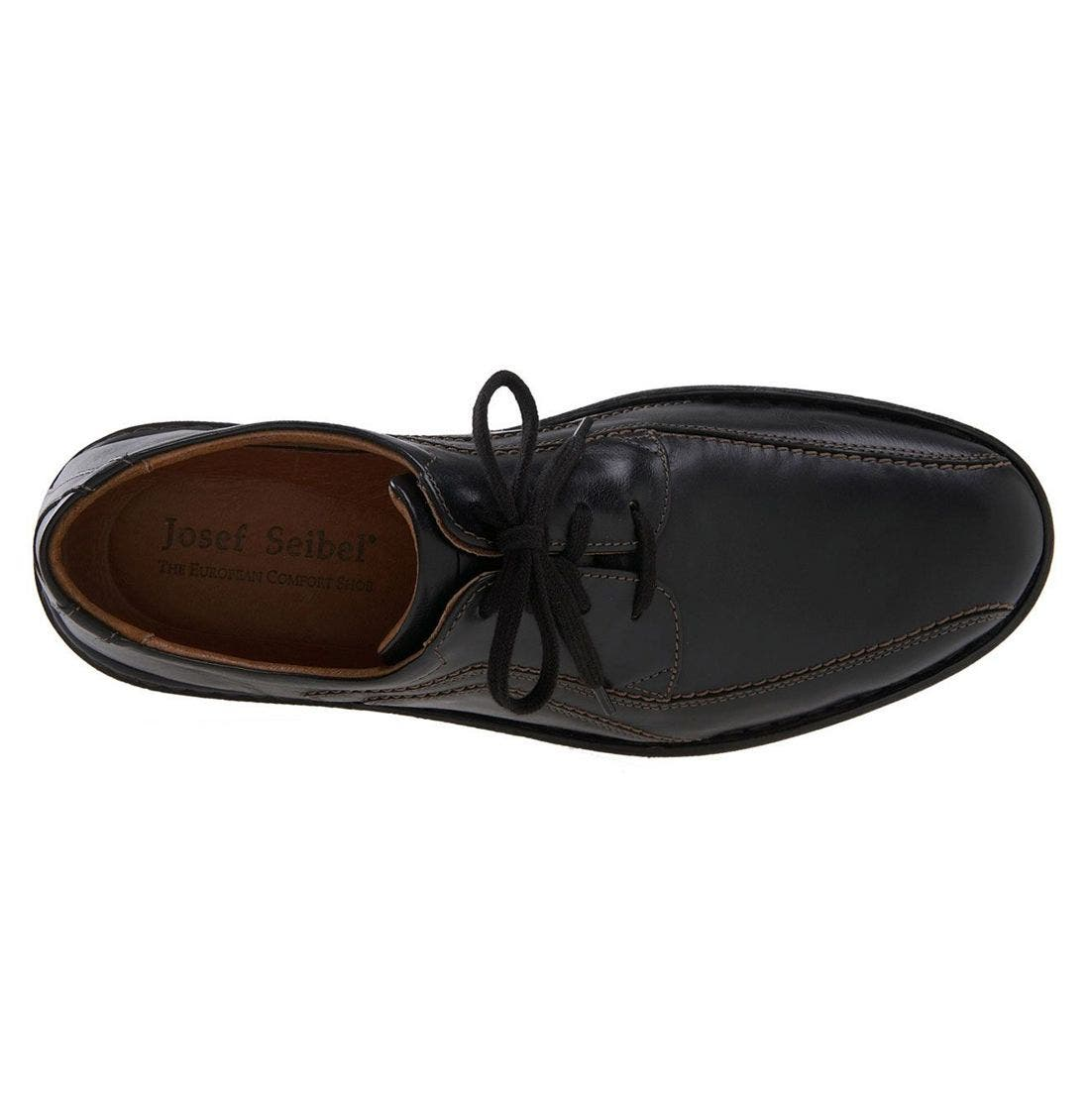 Alternate Image 2  - Josef Seibel 'Sander' Oxford