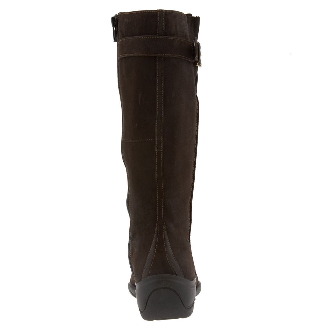 Alternate Image 4  - ECCO 'Rise' Waterproof Boot