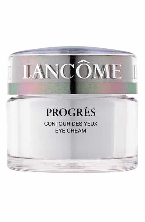 랑콤 아이크림 Lancome Progroes Eye Cream